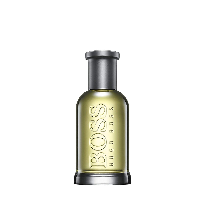 8814cb6abb Hugo Boss Eau De Toilette for Men, 30 ml: Amazon.co.uk: Beauty