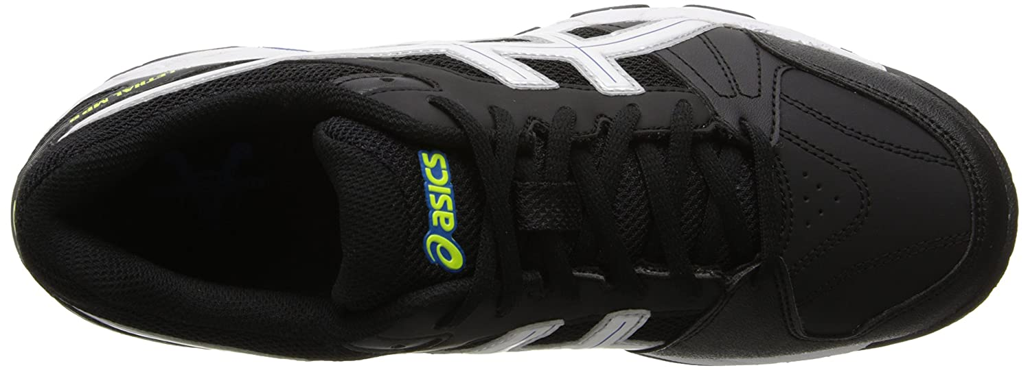 Chaussures De Hockey Asics Taille 11 dRxogb