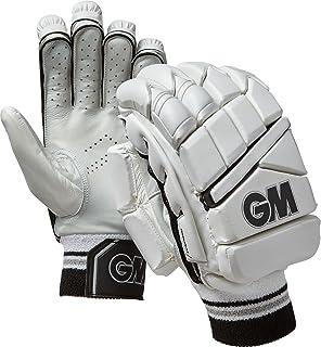 Gunn & Moore, guanti da cricket originale 2018GM