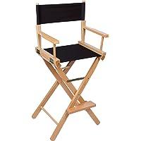 Amazon Best Sellers Best Directors Chairs