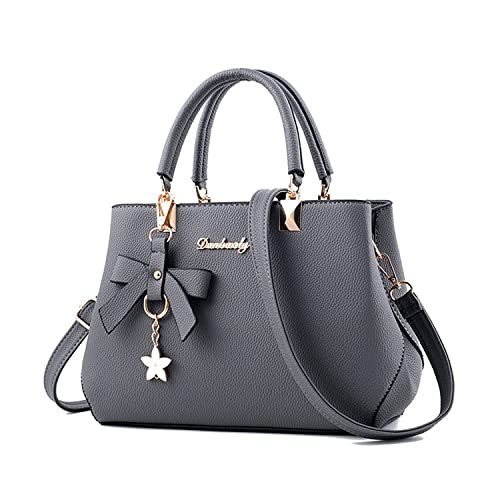 de000d48758f JY-Danbady Women Handbags Fashion Handbags for Women PU Leather Shoulder  Bags Messenger Tote Bags