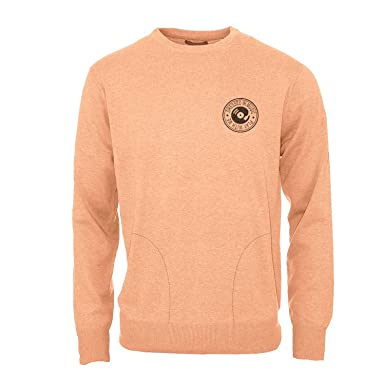 Dressed In Music Sudadera con Bolsillos - Surf Monkey 24/48h (XS)