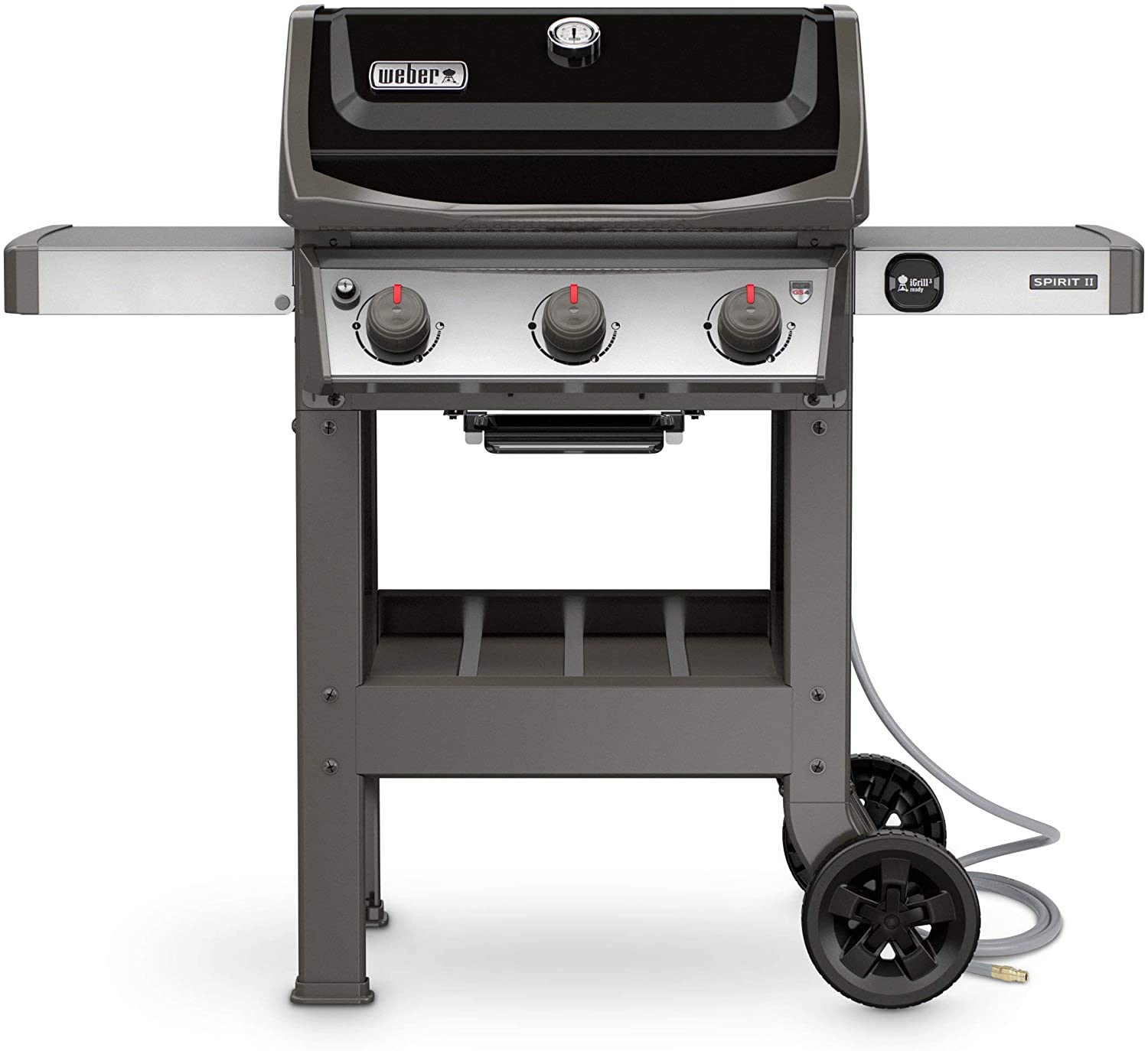 weber-49010001-spirit-ii-e-310-3-burner-natural-gas-grill-black