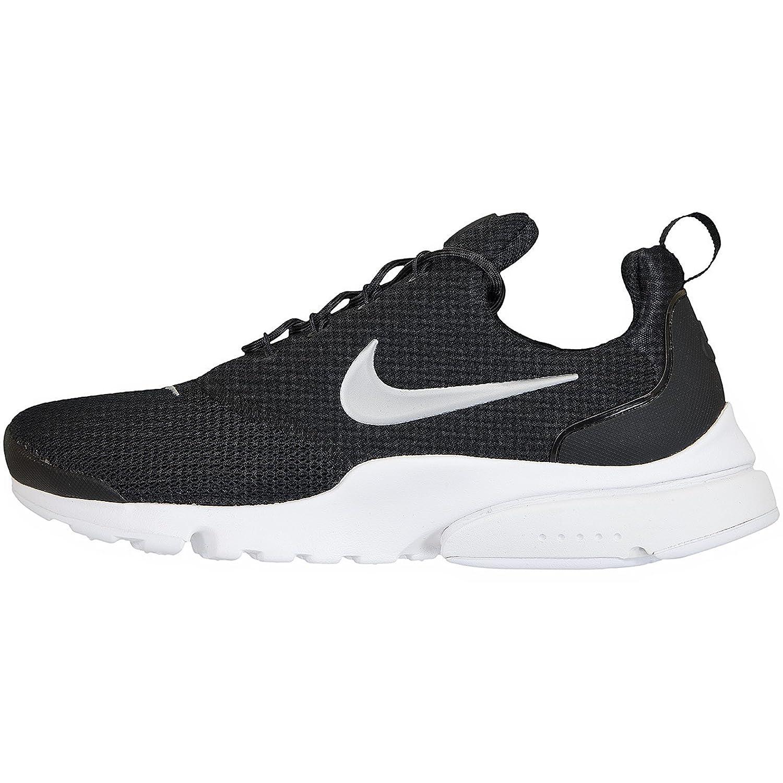 Nike Deporte Wmns Presto Nike Fly Zapatillas de Deporte B0781CMRKL