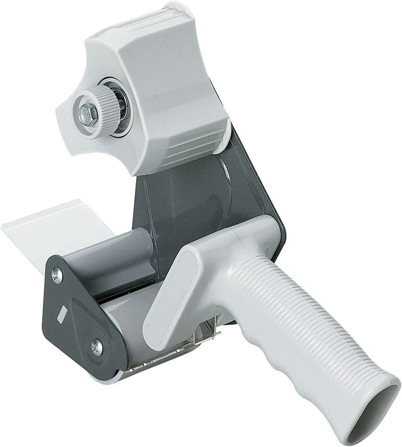 Alco-Albert 4480/handabroller para Pack bandas