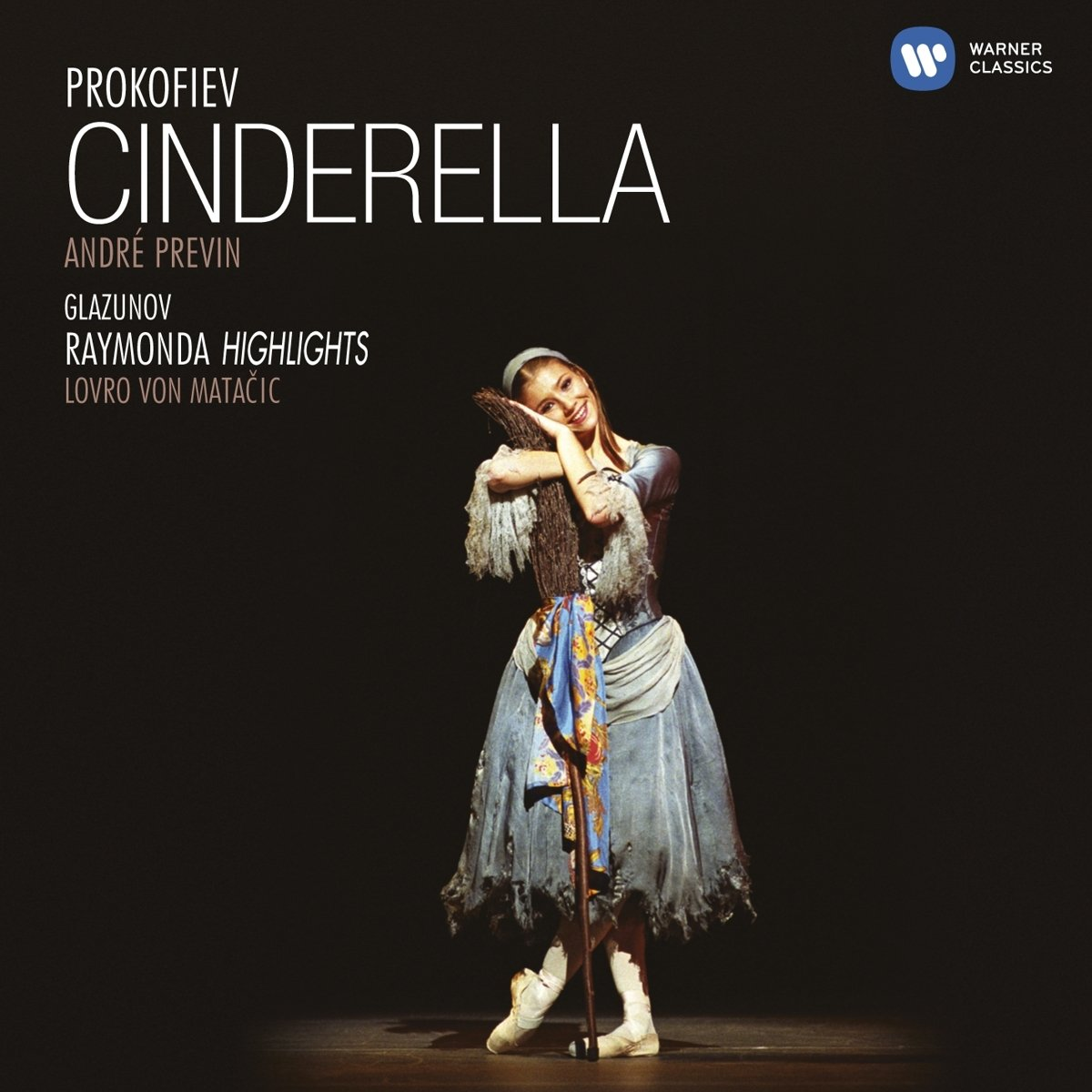 Descargar Libros Para Ebook Cinderella -previn Epub Patria
