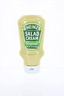 product image for Heinz Salad Cream