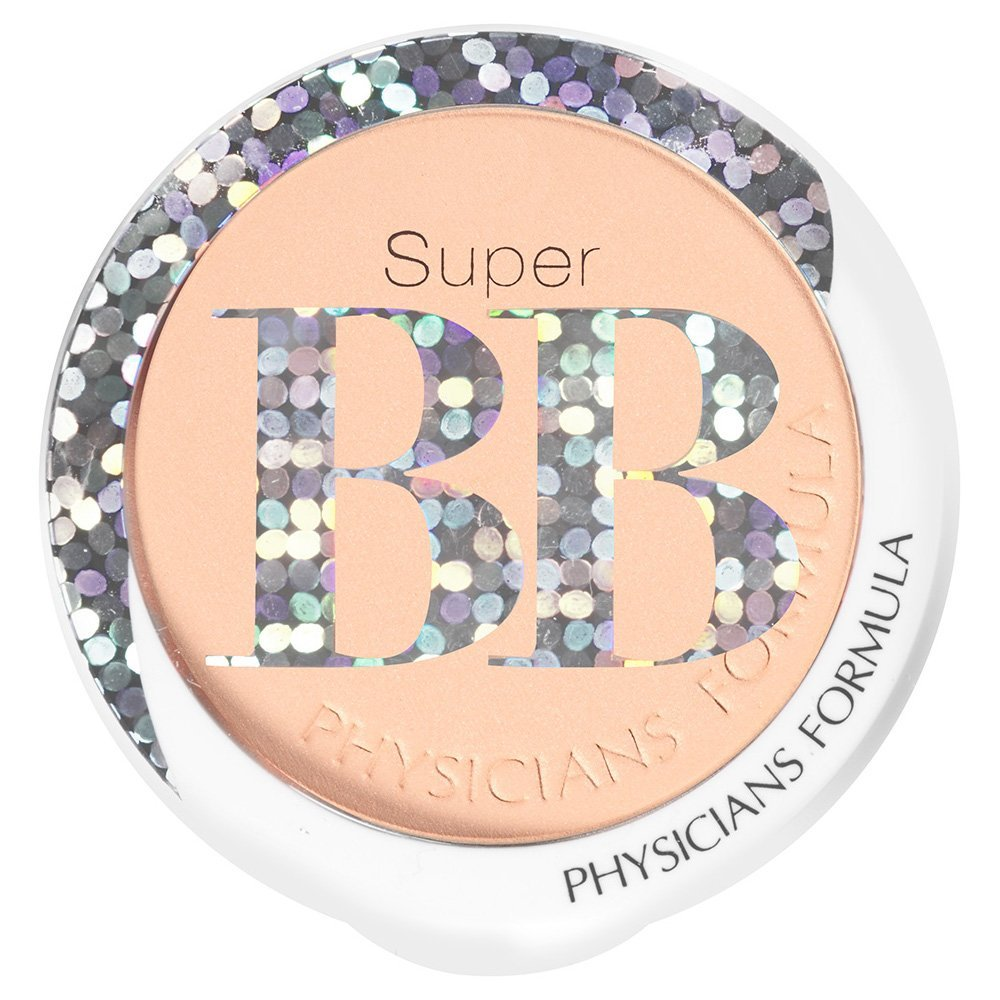 Super BB InstaReady Beauty Balm BB Cream SPF 30 by Physicians Formula #18