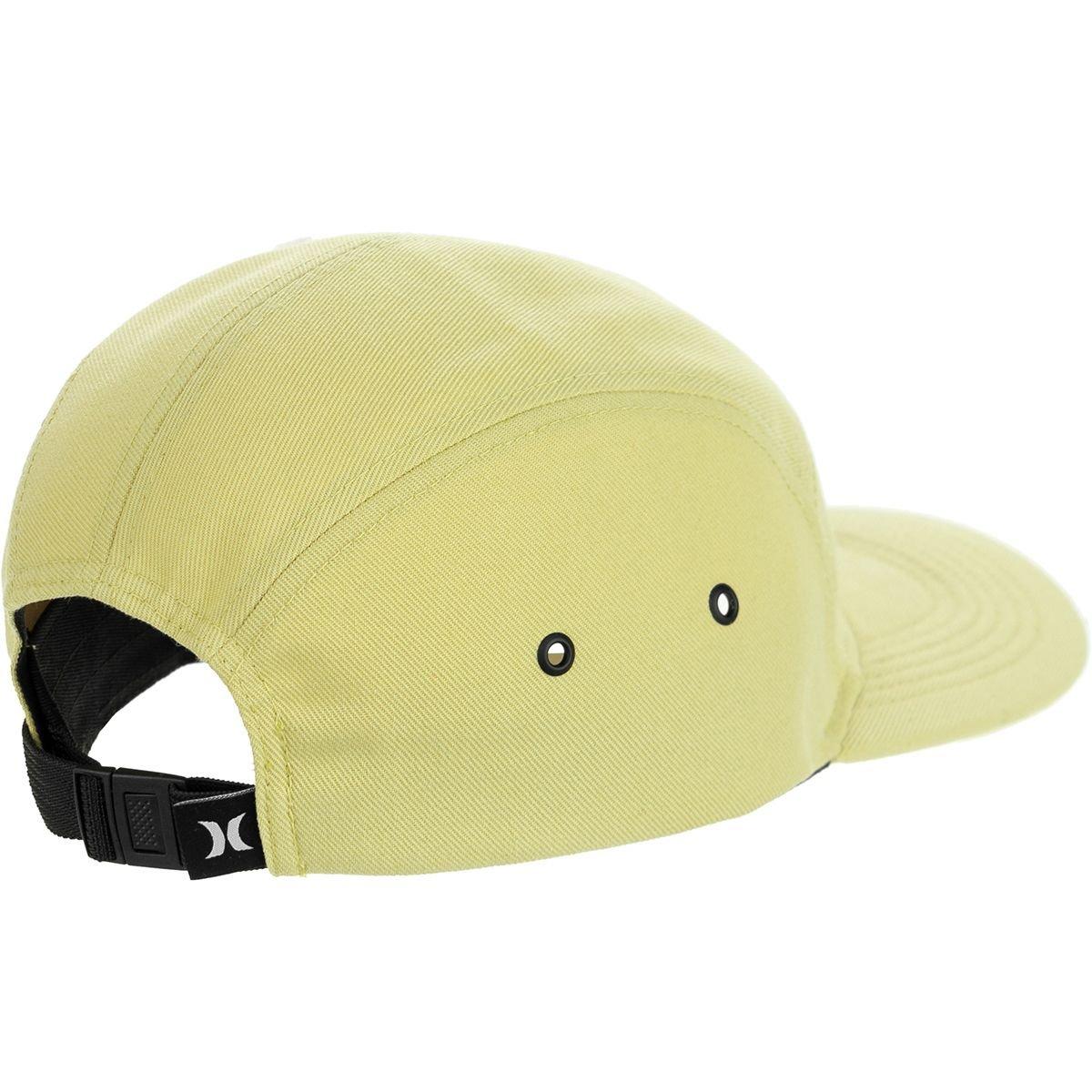Hurley 892038 Mens Coastal Wolf Hat