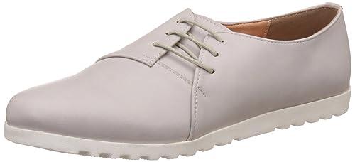 Buy Lavie Footwear Online Casual Shoes