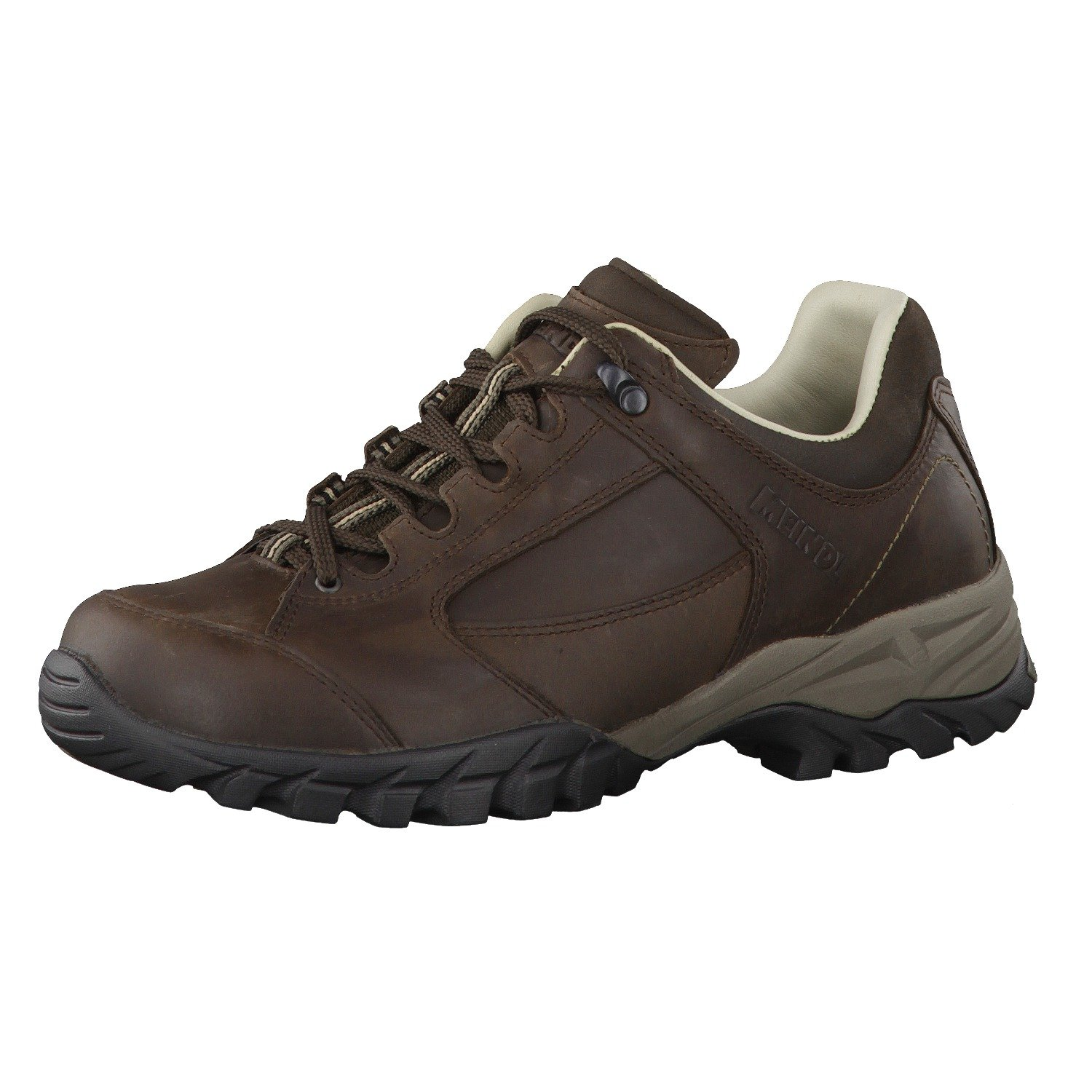 Meindl Men's Shoes Lugano 5169