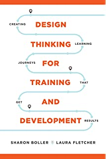 Amazon Com The Accidental Instructional Designer Learning Design For The Digital Age 9781562869144 Bean Cammy Books
