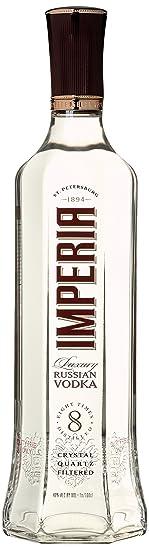 Russian Standard Imperia (1 x 1 l)