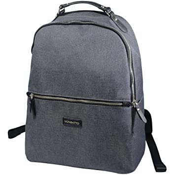 579defd7bf43 Amazon.com  Travel Laptop Backpack