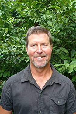 Dietmar Syring