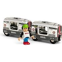 BRIO Special Edition Train,33838,