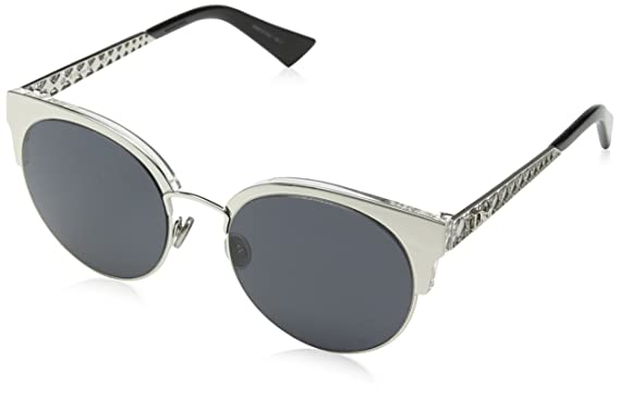 Christian Dior DIORAMAMINI IR 010, Gafas de Sol para Mujer ...