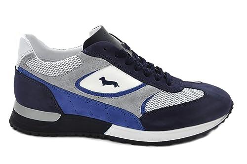 factory price d9722 a8d1e Harmont & Blaine Running Sneaker Uomo