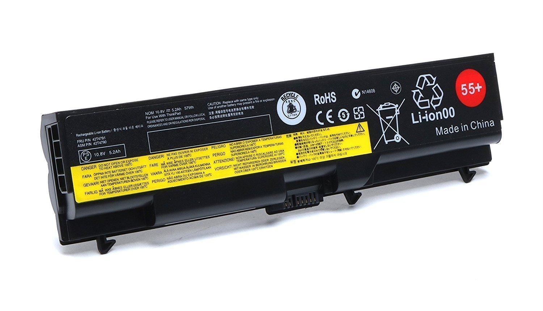 Canon Powershot Sd500 Manual Ebook Schematic Gibson G100a Amplifier G10 Array Kann Man In 3 Monaten 15 Kg Abnehmen Haut M4a1 S Obra Prima Rh