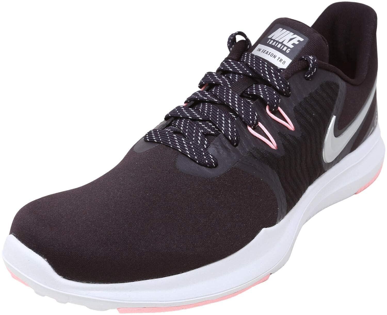 Buy Nike Women's W in-Season Tr 8
