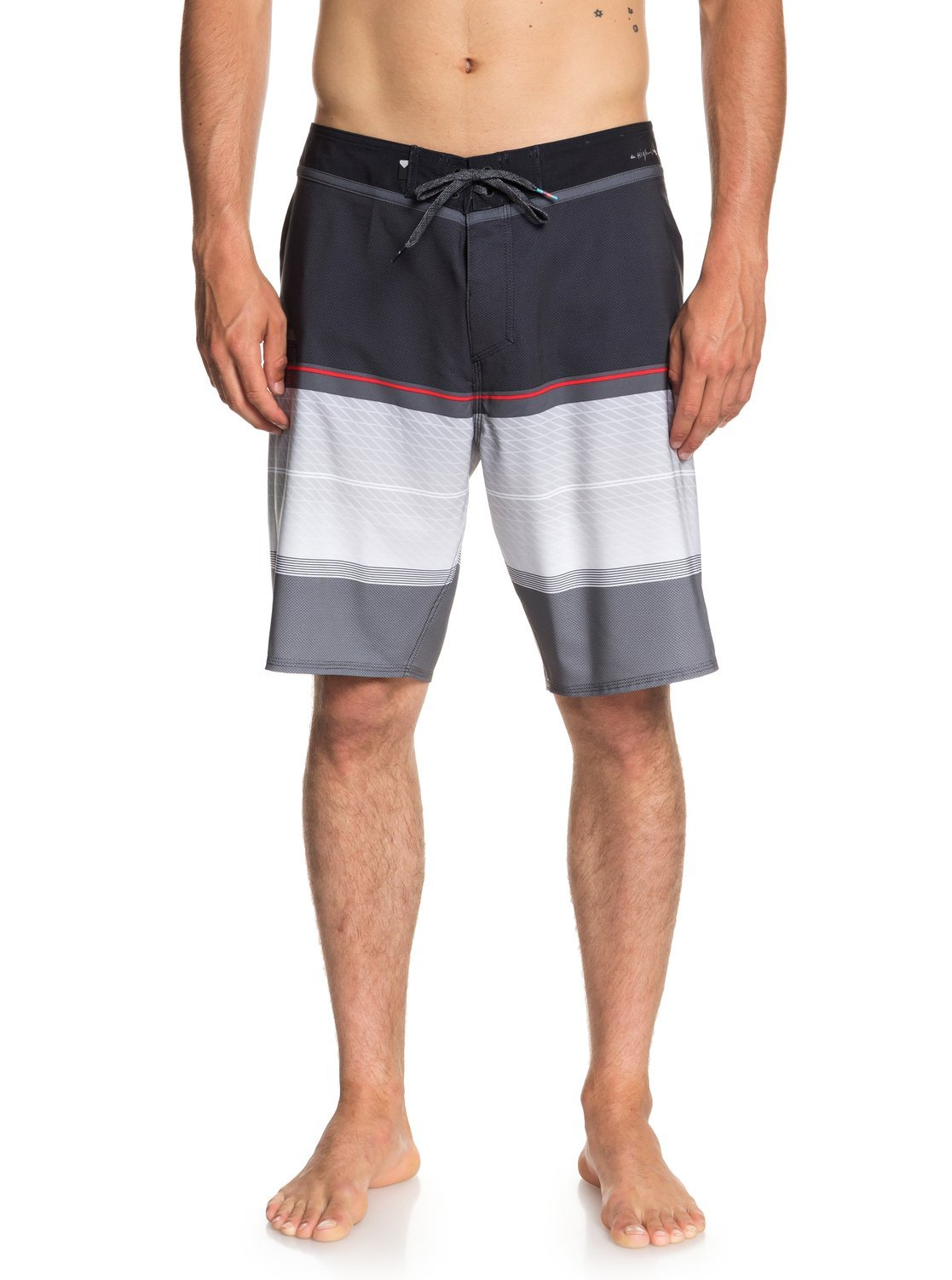 TALLA 28. Quiksilver Highline Slab 20