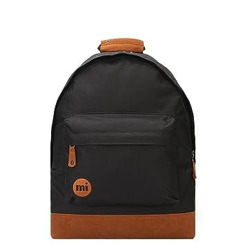 Mi-Pac Classic Backpack  28061c0956346