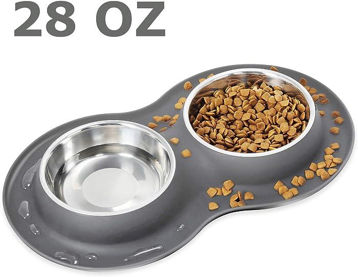 The Best Acana Mackerel Dog Food