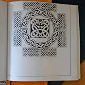 Amazon Coloring Books For Grownup Celtic Mandala