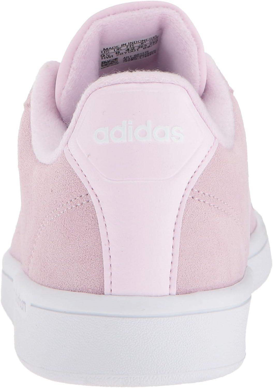 adidas Women's Cloudfoam Advantage Cl Sneakers