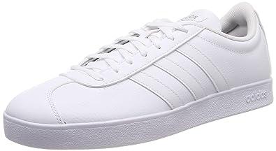 adidas VL Court 2.0, Chaussures de Fitness Femme