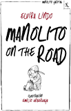 Manolito on the road