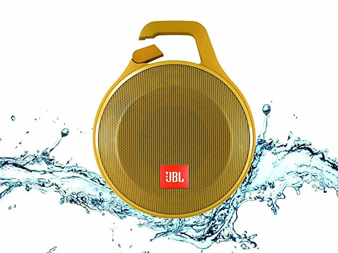 The 8 best jbl charge shadow portable wireless bluetooth speaker black