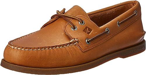 Sperry AO 2 Eye Men's Top Sider: : Schuhe