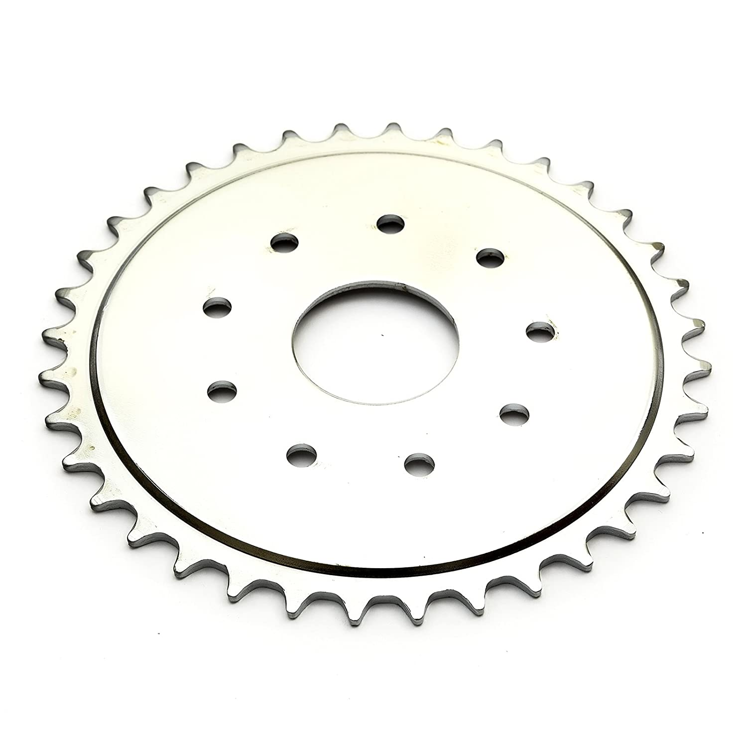 36T Driven Sprocket 60cc 80cc Petrol Gas Motorised Bicycle Engine Conversion Kit PetrolScooter