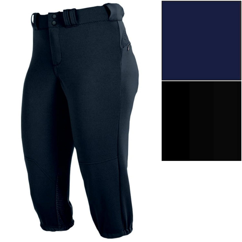 Russell Athletic PANTS レディース B07CWYPB1H X-Small|ネイビーブルー ネイビーブルー X-Small