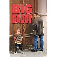 Deals on VUDU Weekend Sale: Digital HDX Movies