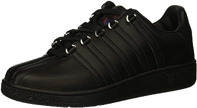 K-Swiss Men s VN Heritage Sneaker a55af9bb3771