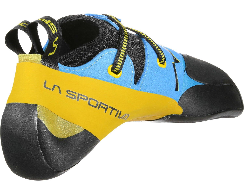 La Sportiva Finale Cat Feet/ /for Men