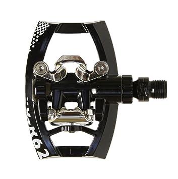 Vp Components Vp R62 Dual Function Platform Pedal