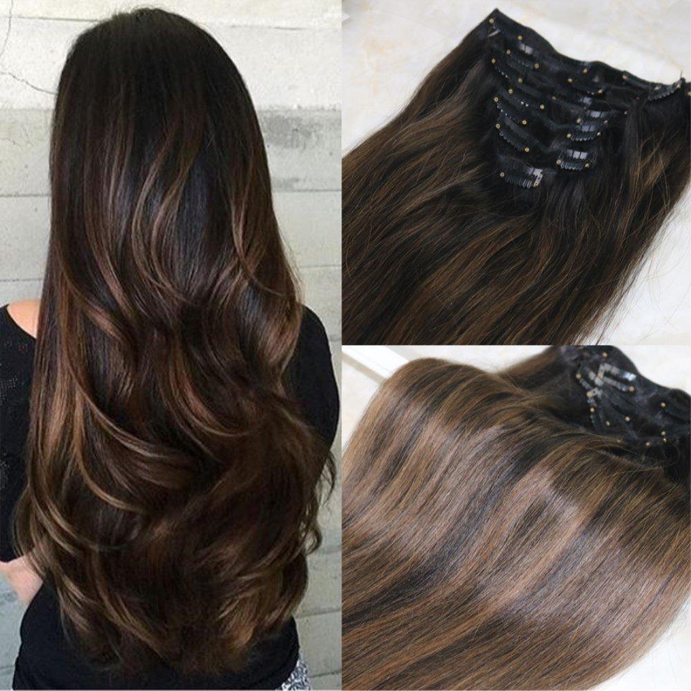 HairDancing 12