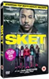 Sket [DVD]