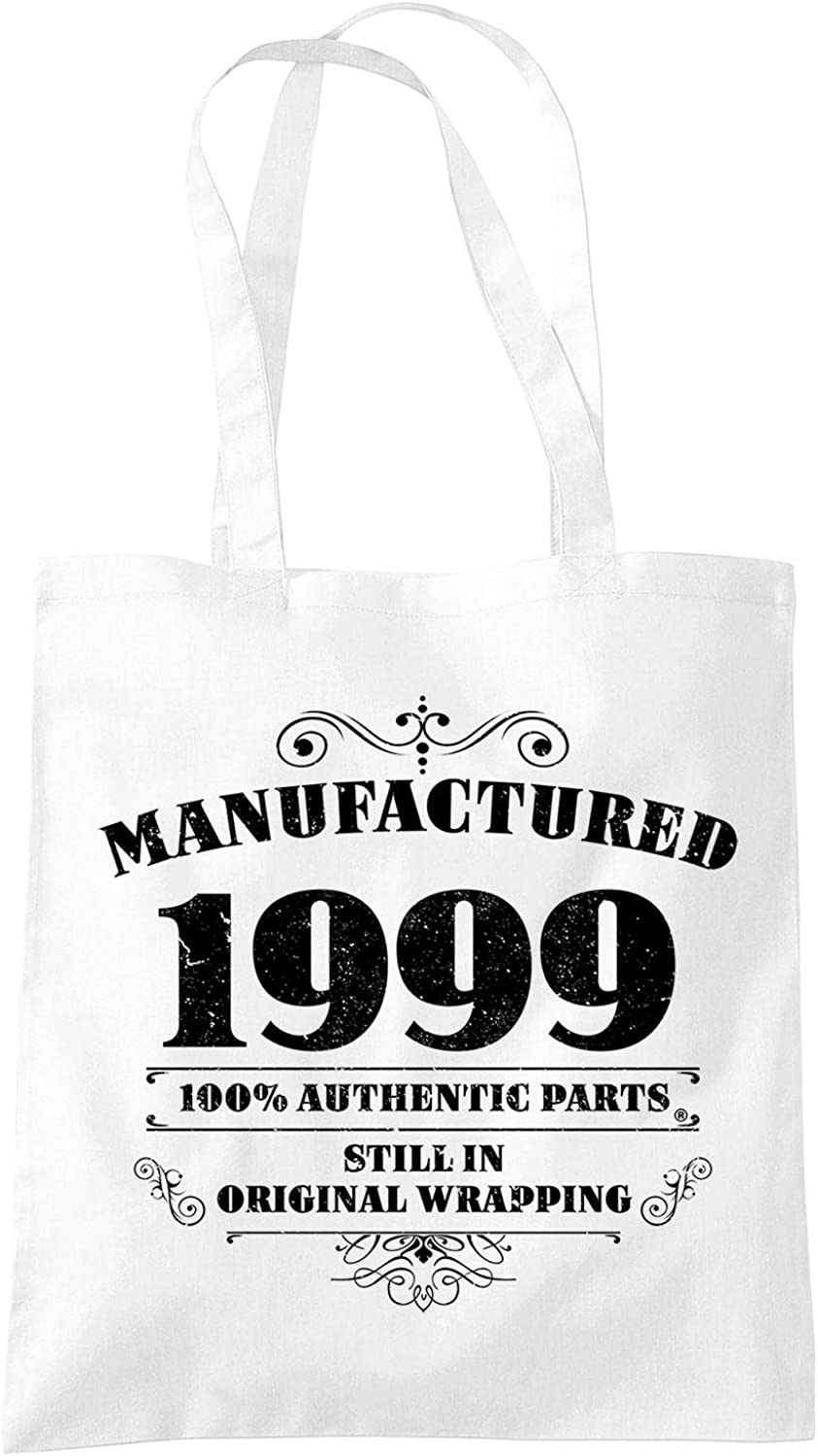 Dad Definition Funny Tote Bag Shopper Gift Father/'s Day For Him Father Daughter