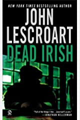 Dead Irish (Dismas Hardy Book 1) Kindle Edition