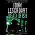 Dead Irish (Dismas Hardy Book 1)
