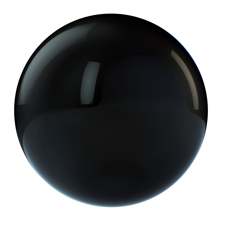 "25 7//32/"" Inch G5 Precision Si3N4 Silicon Nitride Ceramic Bearing Balls"
