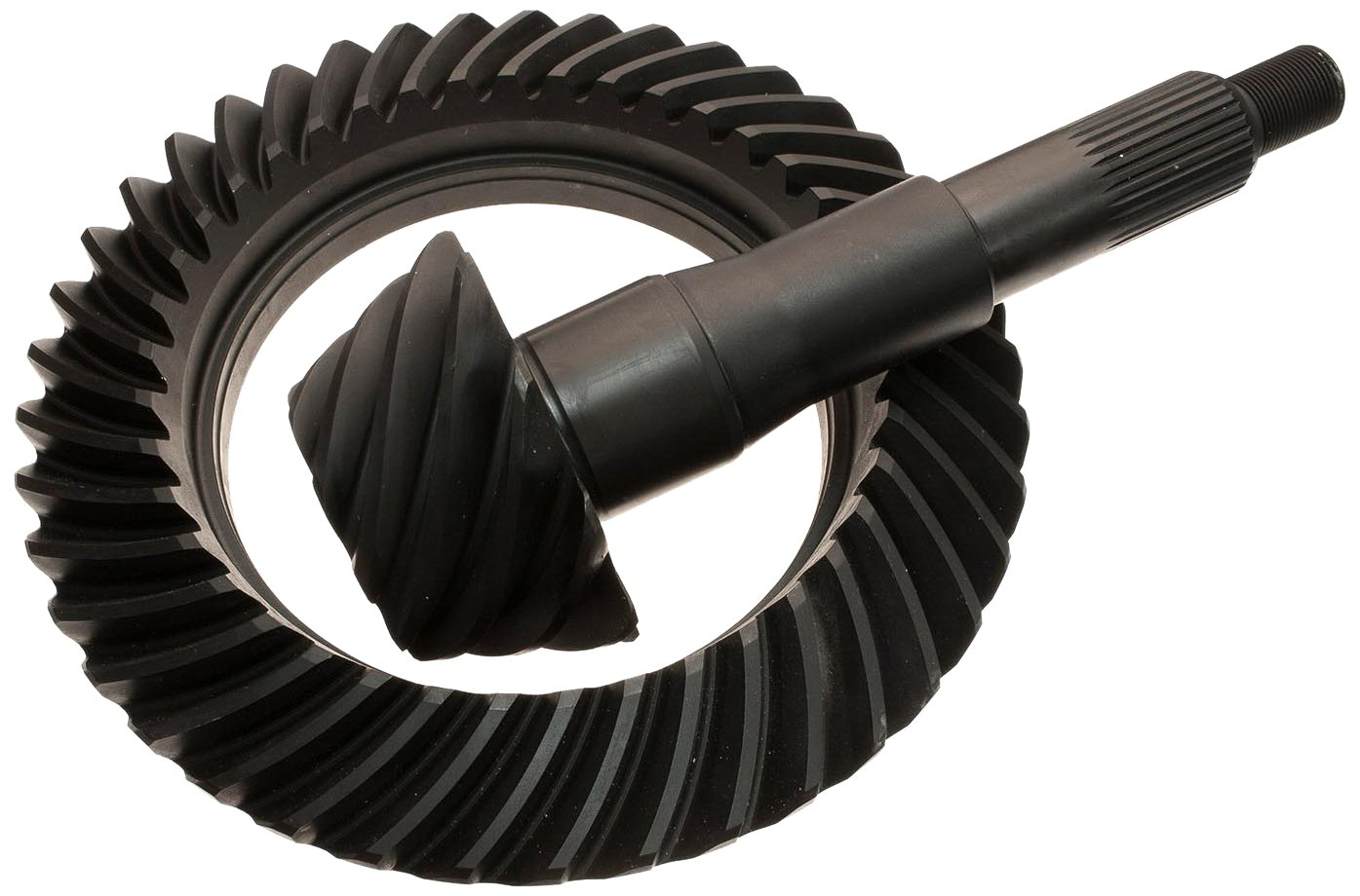 ExCel F10538L Ring and Pinion Ford 10.25 5.38 93-98