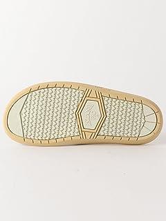 Island Slipper Liberty Sandals 3231-499-1640: Sole