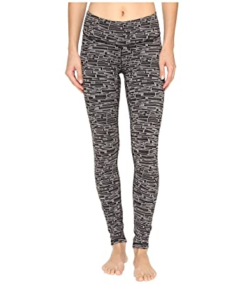 06f35ca626b1d Lucy Womens Studio Hatha Leggings at Amazon Women's Clothing store: