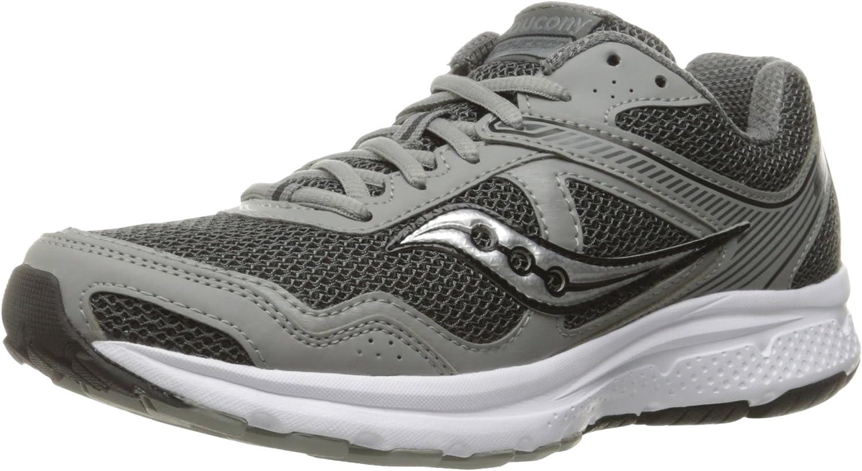 Saucony 25333-2, Zapatillas de Deporte Hombre: Saucony: Amazon.es: Zapatos y complementos
