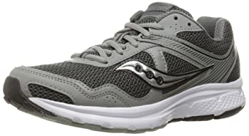 Saucony Men's Cohesion 10 Running Shoe